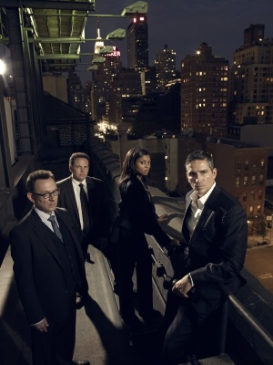 Person of Interest 2250x3000