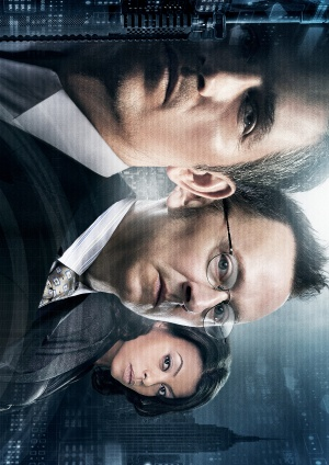 Person of Interest 1699x2400