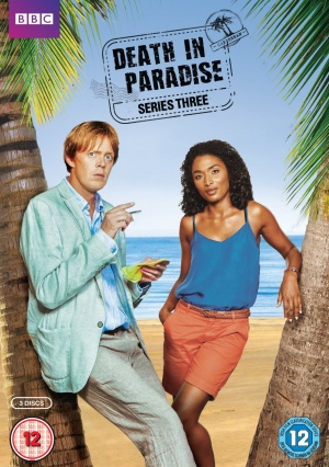 Death in Paradise 1056x1500