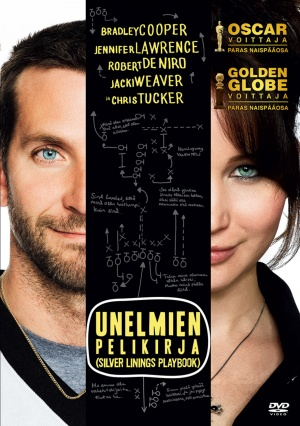 Silver Linings Playbook 1479x2100