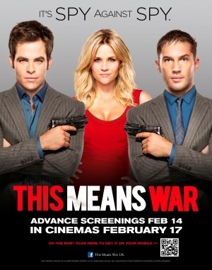 This Means War 2765x3508