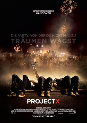 Project X 2480x3508