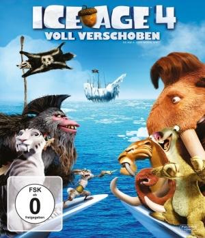 Ice Age 4 - Voll verschoben 760x882