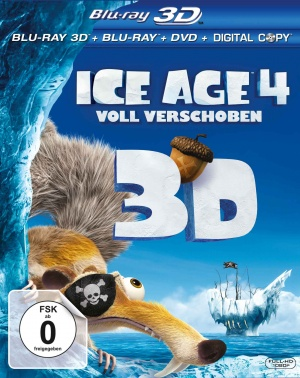Ice Age 4 - Voll verschoben 1588x2003