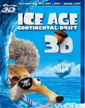 Ice Age 4 - Voll verschoben 1589x2013