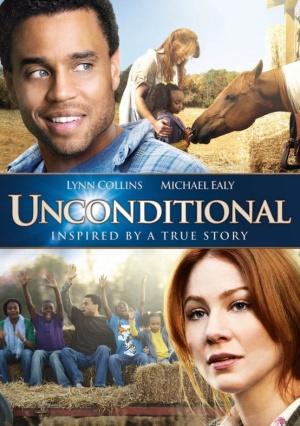 Unconditional 554x786