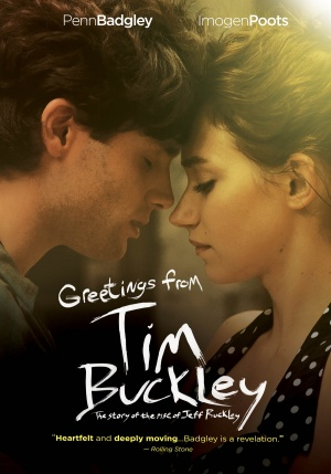 Greetings from Tim Buckley 1200x1717