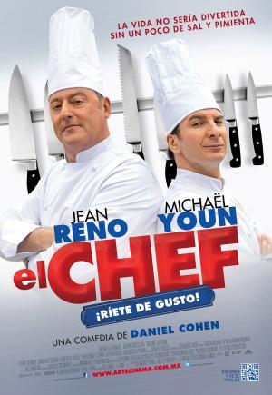 Kochen ist Chefsache 2848x4134