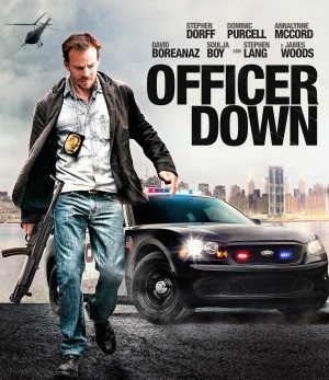 Officer Down 1523x1762