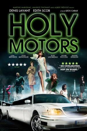 Holy Motors 1066x1600