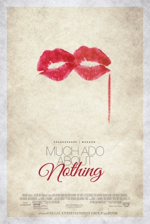 Much Ado About Nothing 3355x5000
