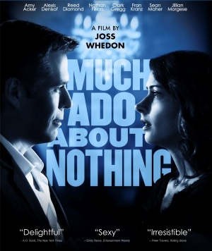 Much Ado About Nothing 1603x1901