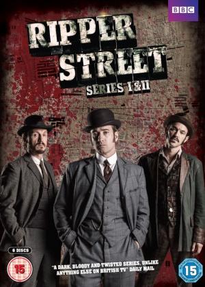 Ripper Street 1073x1500