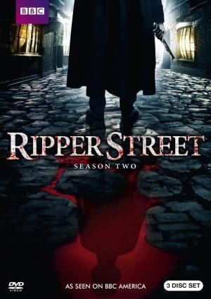 Ripper Street 1056x1494
