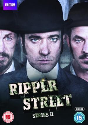 Ripper Street 1059x1500