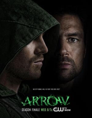 Arrow 2318x3000