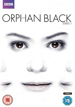 Orphan Black 1527x2161