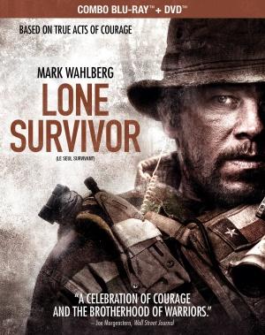 Lone Survivor 1604x2026
