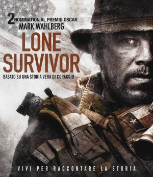 Lone Survivor 1523x1762