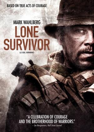 Lone Survivor 1528x2157