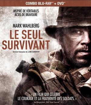 Lone Survivor 1532x1770