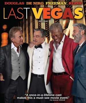 Last Vegas 1607x1911