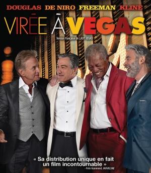 Last Vegas 1532x1762