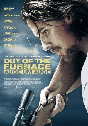 Out of the Furnace 1772x2531