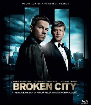 Broken City 1469x1700