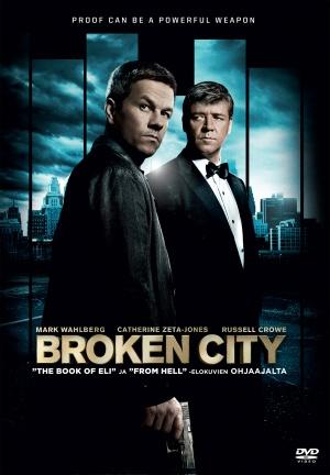 Broken City 1457x2100