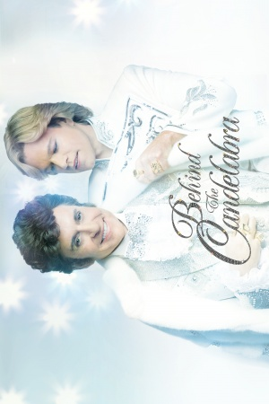 Behind the Candelabra 2000x3000