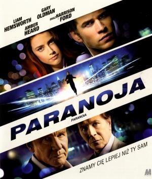 Paranoia 1479x1740