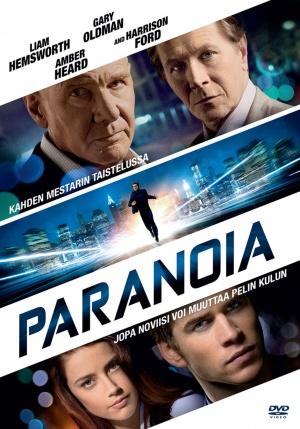 Paranoia 1469x2100