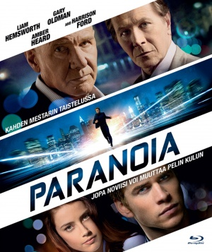 Paranoia 1429x1700