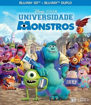 Monsters University 1499x1730