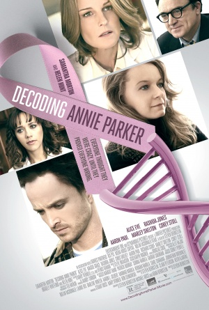 Decoding Annie Parker 1382x2048