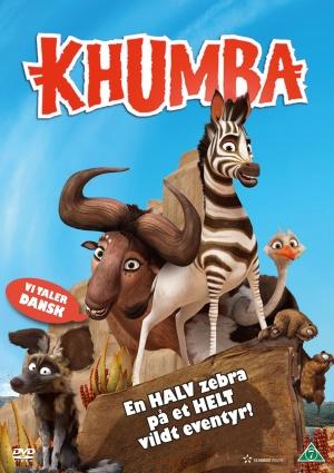 Khumba 3070x4350