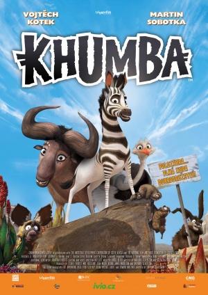 Khumba 3536x5000