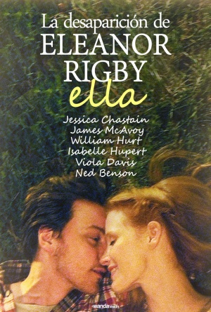 The Disappearance of Eleanor Rigby: Him 1080x1600