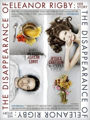 The Disappearance of Eleanor Rigby: Him 428x570