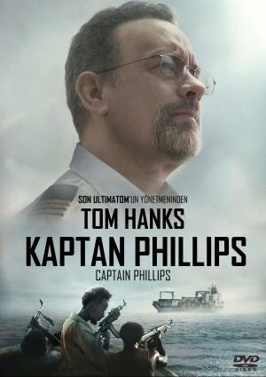 Capitán Phillips 1535x2175