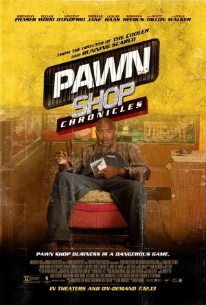 Pawn Shop Chronicles 972x1440