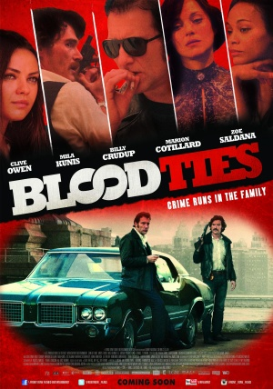Blood Ties 2417x3452