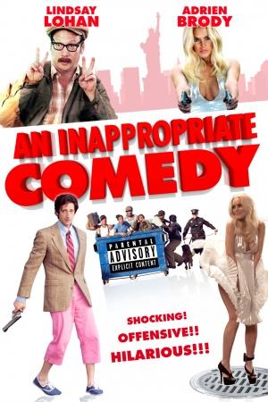InAPPropriate Comedy 1400x2100