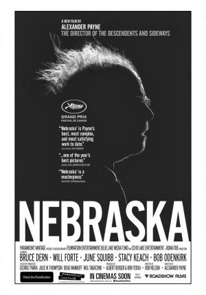 Nebraska 716x1024