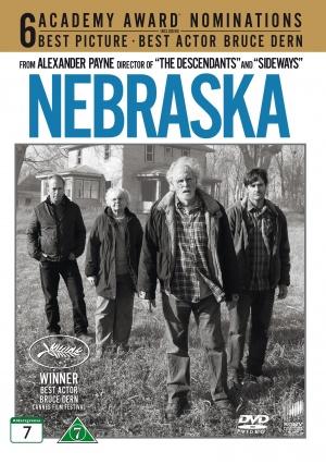 Nebraska 1530x2175