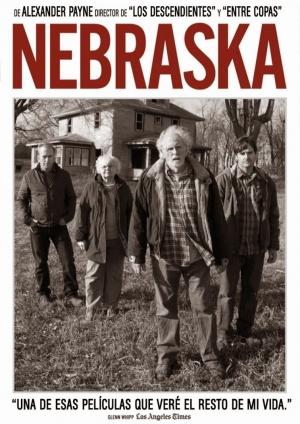Nebraska 756x1069