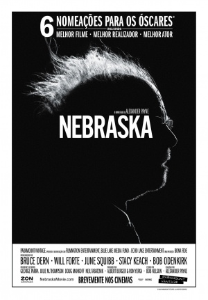 Nebraska 1233x1772
