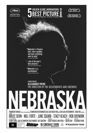 Nebraska 700x1000