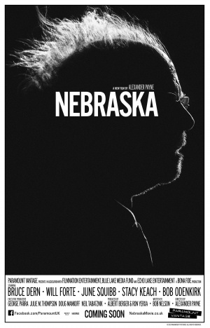 Nebraska 2087x3255